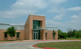 BASE CHARTER SCHOOL PHASE II